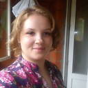 Евгения, 26 из г. Братск.