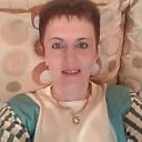Natali, 55 лет