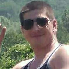 Фотография мужчины Алекс, 32 года из г. Краснодар