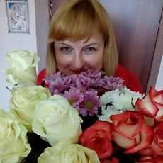 Фотография девушки Оля, 42 года из г. Изюм