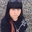 Malinnka, 29 лет