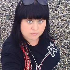 Фотография девушки Malinnka, 29 лет из г. Клинцы