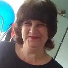 Фотография девушки Жанна, 51 год из г. Бирюсинск