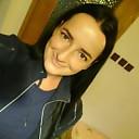 Дарина, 32 года
