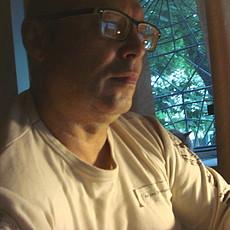 Фотография мужчины Сергей, 61 год из г. Киев