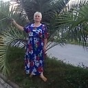 She Wolf, 50 лет