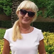 Фотография девушки Елена, 58 лет из г. Молодечно