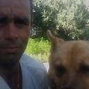 Шурик, 40 лет