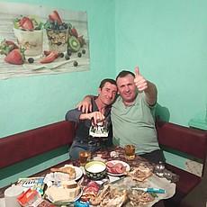 Фотография мужчины Игорь, 39 лет из г. Снигиревка