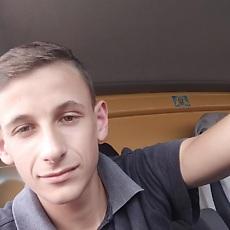 Фотография мужчины Арчи, 20 лет из г. Здолбунов