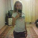 Настюша, 19 лет