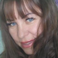 Фотография девушки Наталья, 48 лет из г. Черепаново