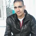 Алексагдр, 29 лет