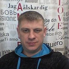 Фотография мужчины Павел, 46 лет из г. Александров