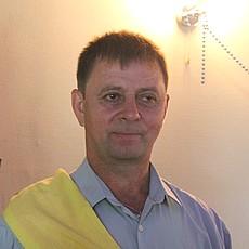 Фотография мужчины Андрей, 53 года из г. Калтан