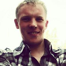 Фотография мужчины Алексей, 23 года из г. Чиили
