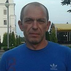Фотография мужчины Sasha, 55 лет из г. Пинск