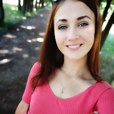 Фотография девушки Дария, 22 года из г. Сумы