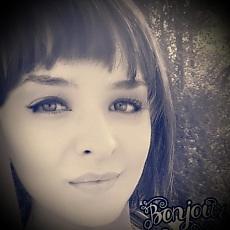 Фотография девушки Катюшка, 28 лет из г. Кривой Рог