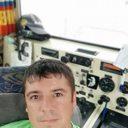 Igor, 38 лет