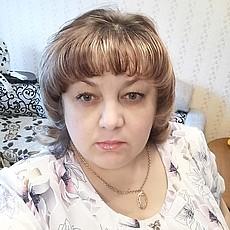 Фотография девушки Ольга, 43 года из г. Свободный
