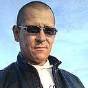Жека, 38 лет