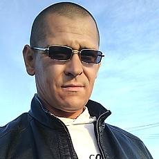 Фотография мужчины Жека, 39 лет из г. Крапивинский