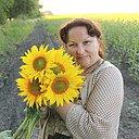 Ирина, 41 год