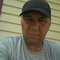 Фотография мужчины Денис, 49 лет из г. Караганда