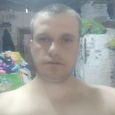 Фотография мужчины Ден, 35 лет из г. Котельнич