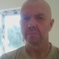 Фотография мужчины Игорь, 52 года из г. Беломорск