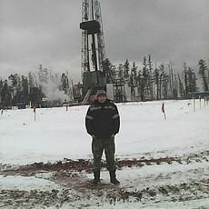 Фотография мужчины Тема, 29 лет из г. Иркутск