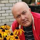 Валерий, 63 года