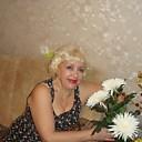 Лючана, 64 года