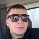 Кирилл, 37 лет