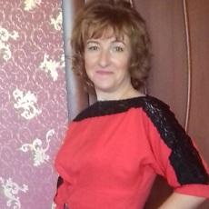 Фотография девушки Светлана, 50 лет из г. Губкин