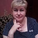 Вера, 49 лет