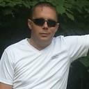Artem Voron, 39 лет
