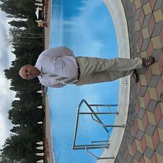 Фотография мужчины Борис, 63 года из г. Хмельницкий