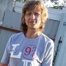 Фотография девушки Светлана, 51 год из г. Кореновск