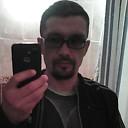 Марат, 45 лет