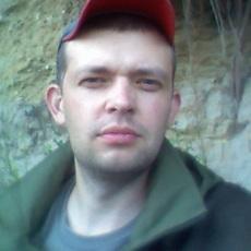 Фотография мужчины Макс, 35 лет из г. Городище (Пензенская область)