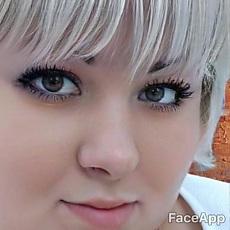 Фотография девушки Юлия, 31 год из г. Москва