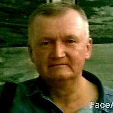 Фотография мужчины Юрий, 53 года из г. Минск