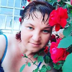 Фотография девушки Ната, 30 лет из г. Харьков