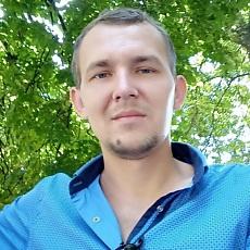 Фотография мужчины Сергей, 36 лет из г. Умань