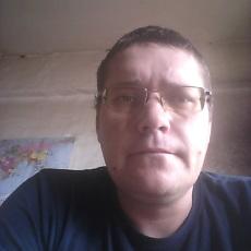 Фотография мужчины Николай, 32 года из г. Ананьев
