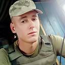Vasil, 26 лет