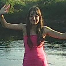 Фотография девушки Дарина, 23 года из г. Житомир