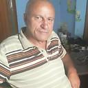 Рафаель, 51 год